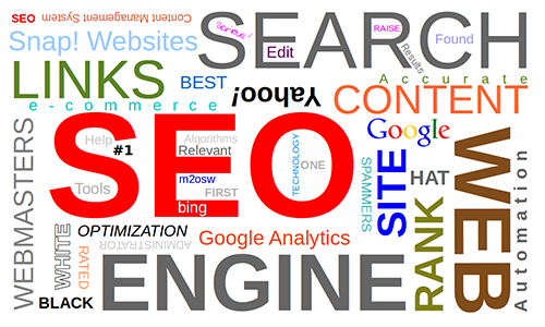 SEO Software vs. SEO Agency