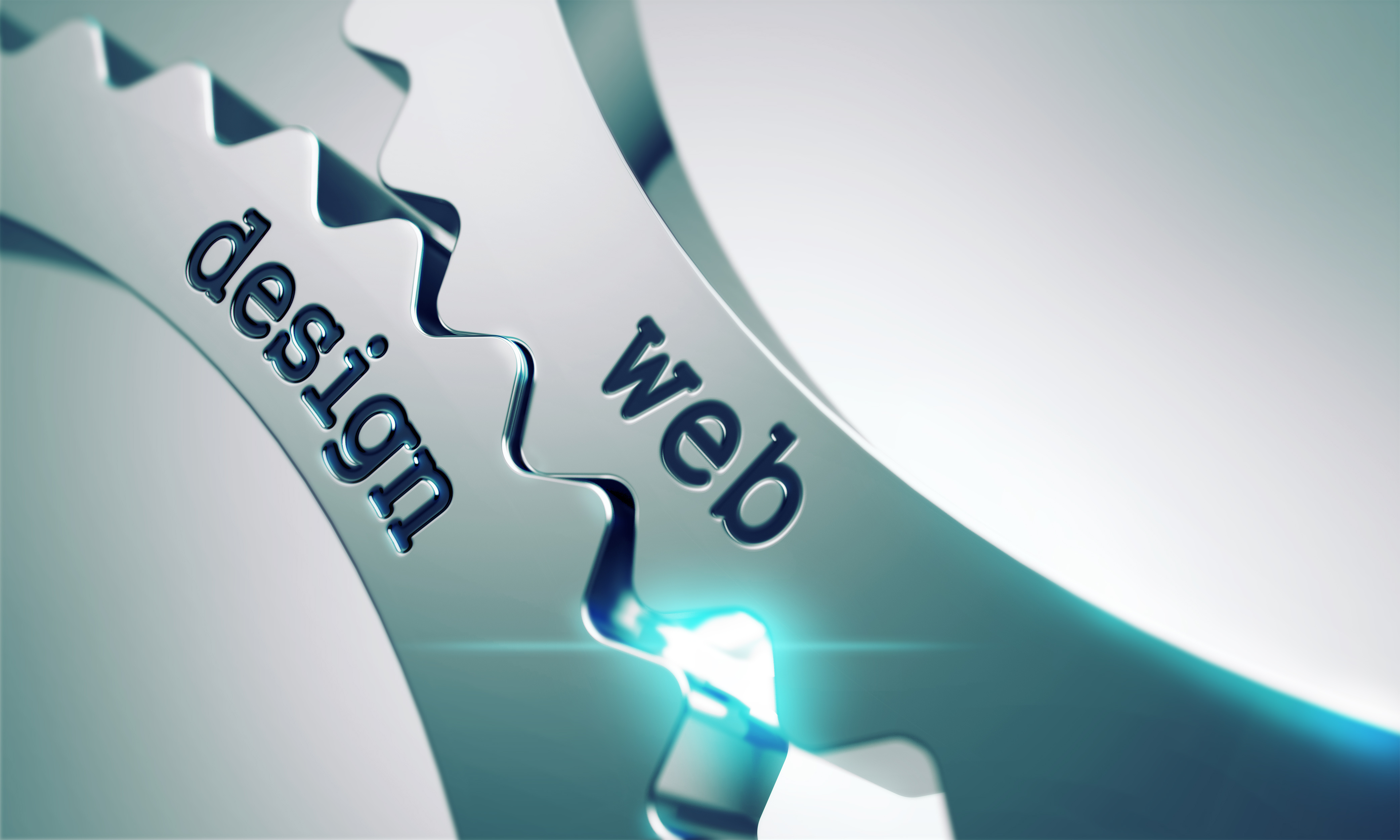 How to Choose the Best Web Design Professional