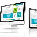 Schaumburg IL Web Design Company - Chicago IL