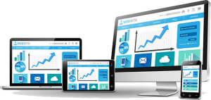 Website-Analytics-and-Consulting-Schaumburg-Chicago-IL