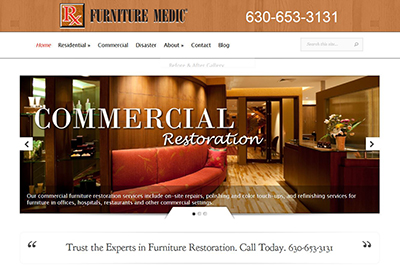 furniture-medic-carol-stream-il-web