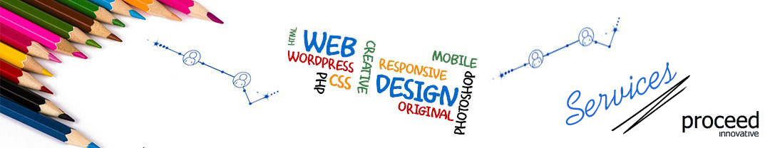 Website Redesign – SEO Tips to Get the Best ROI for Your Website