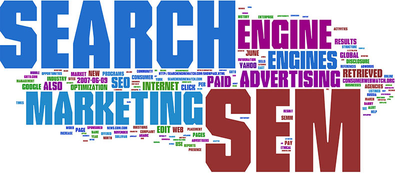 ProceedInnovative SEO Schaumburg