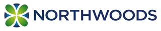 Northwoods Logo