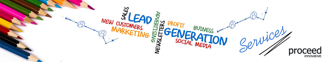 Contractor Lead Generation: How to Choose the Right Service