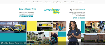 servicemaster-ncr-homepage