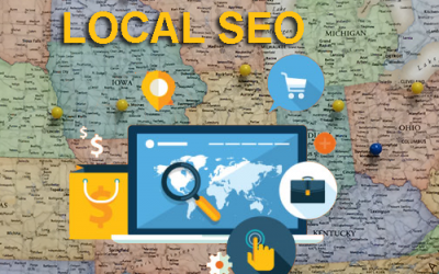 The Cost of Local SEO