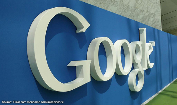 How the New Deal between Google and Twitter will affect the Indexing of Your Tweets