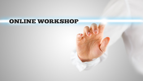 Improve the Content on Your Website by Attending Our Free Workshop – Writing for the Web