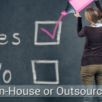 Proceed Innovative: SEO In-House or Outsource