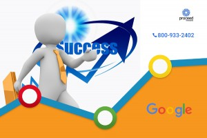 Free Competitor and Website Analysis