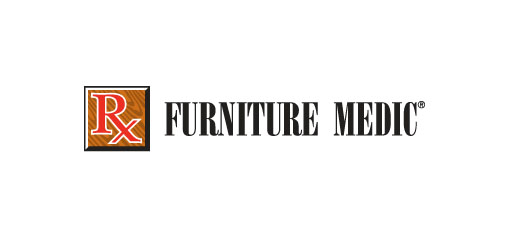 Furniture Medic by MasterCare Experts