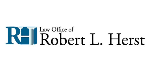 Law Office of Robert L. Herst, LLC