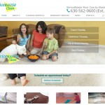 ServiceMaster Floor Care by MasterCare