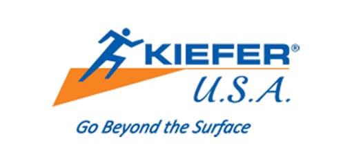 kieferusa sportsflooring inc