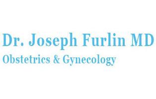 Joseph Farlin