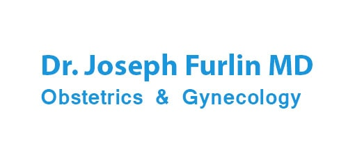 Dr. Joseph Furlin, MD
