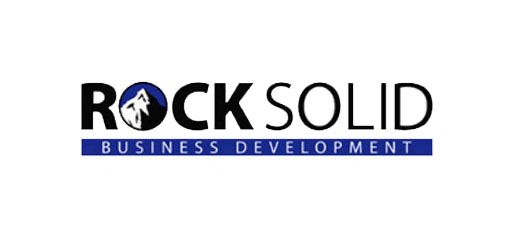 Rock Solid Business Development