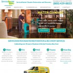 ServiceMaster San Francisco Disaster Restoration and Recovery