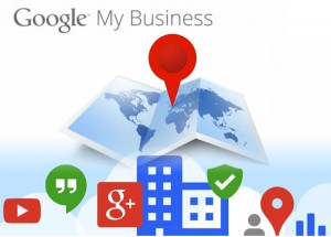 Boost your Business Listing on Google