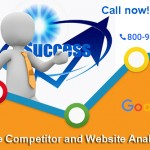Proceed Innovative - Free Competitor and Website Analysis - Schaumburg, IL