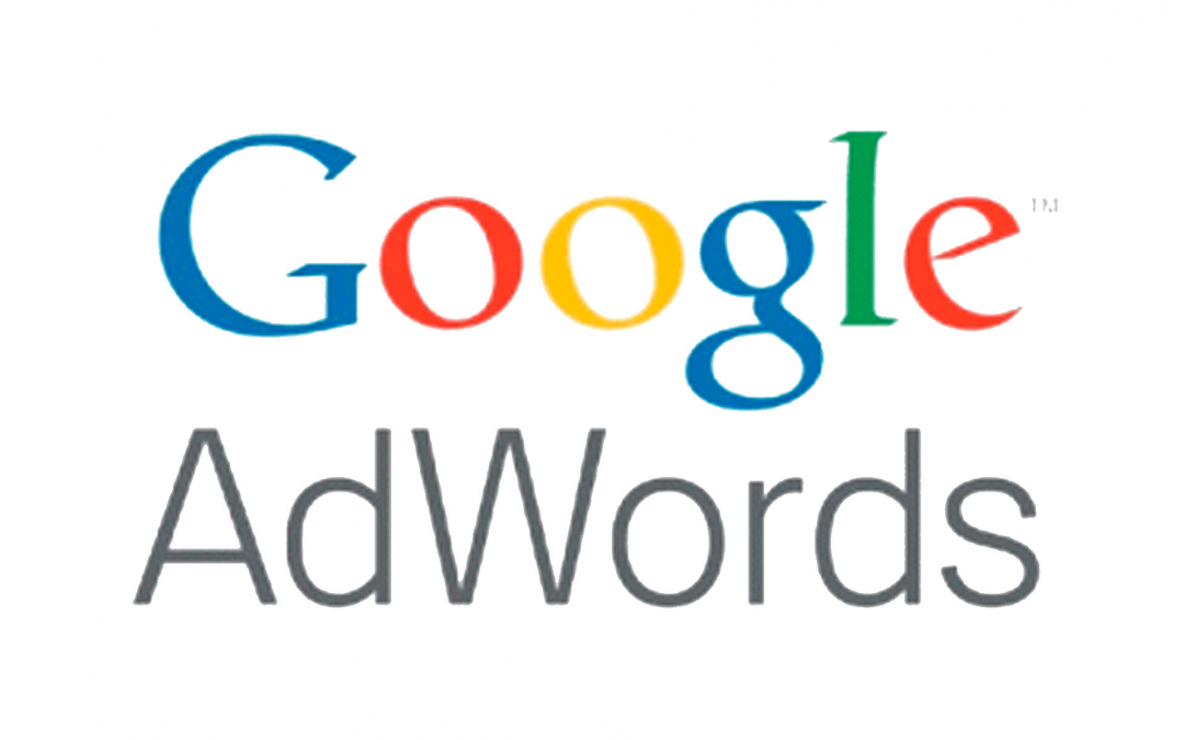Increase Website Traffic and Conversions with AdWords Similar Audiences