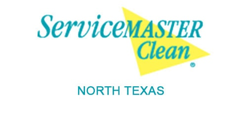 ServiceMaster Of North Texas, Dallas County