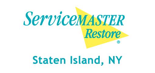 Staten Island, NY - logo