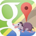Google Possum and Local SEO