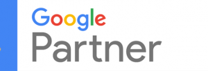 Adwords Google Partner - Proceed Innovative