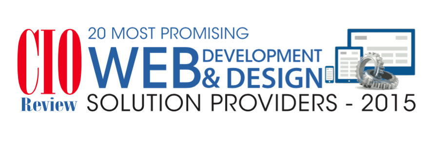 proceed innovative cerftificate most promising web design and development provider