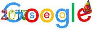 2017 Google SEO