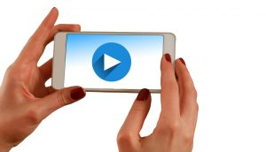7 Major Benefits of Video Marketing