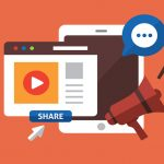 Forming an Effective Video Marketing Campaign on a Budget
