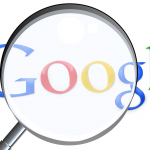 ProceedInnovative Ways to Grow Your Home Services Business with Google