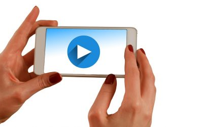 Grow Your Business with a Video Marketing Campaign: The Power of YouTube