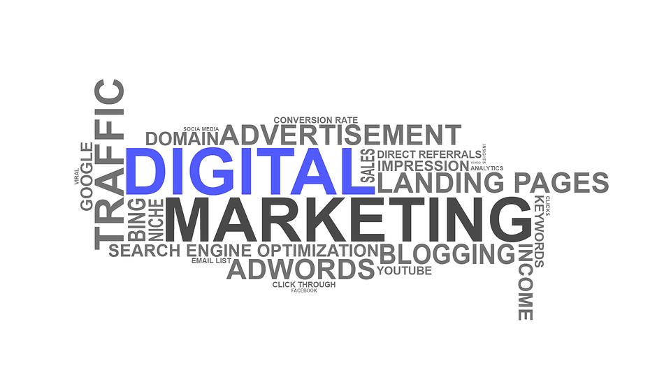 proceedinnovative Digital-Marketing-Online-reach consumers-great experience