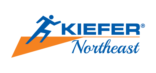 Kiefer Northeast - logo