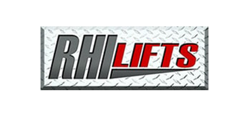 RHI Lifts-logo