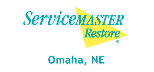 SM Restoration Services - logo