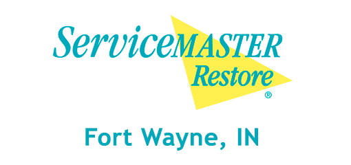 SM by Restoration Contractors - Fort Wayne, IN - logo
