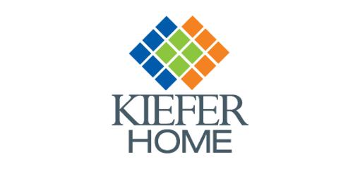 kieferhome - logo