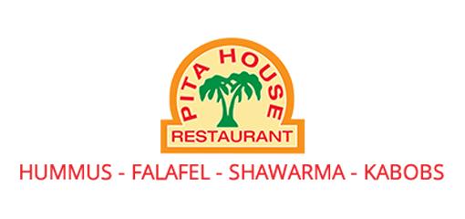 pitahouse-logo