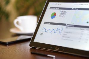 Chicago Digital Marketing Agency - Proceed Innovative