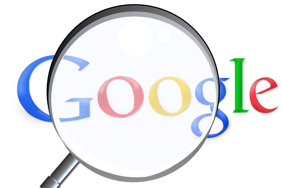 The New Google Ranking Factor: Page Experience