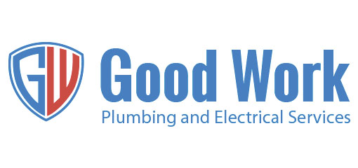 Good Work Plumbing and Electrical Services