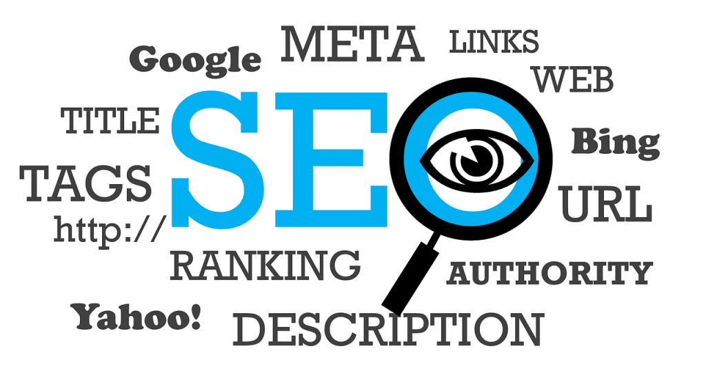 Tips for Writing SEO Title Tags and Meta Descriptions for