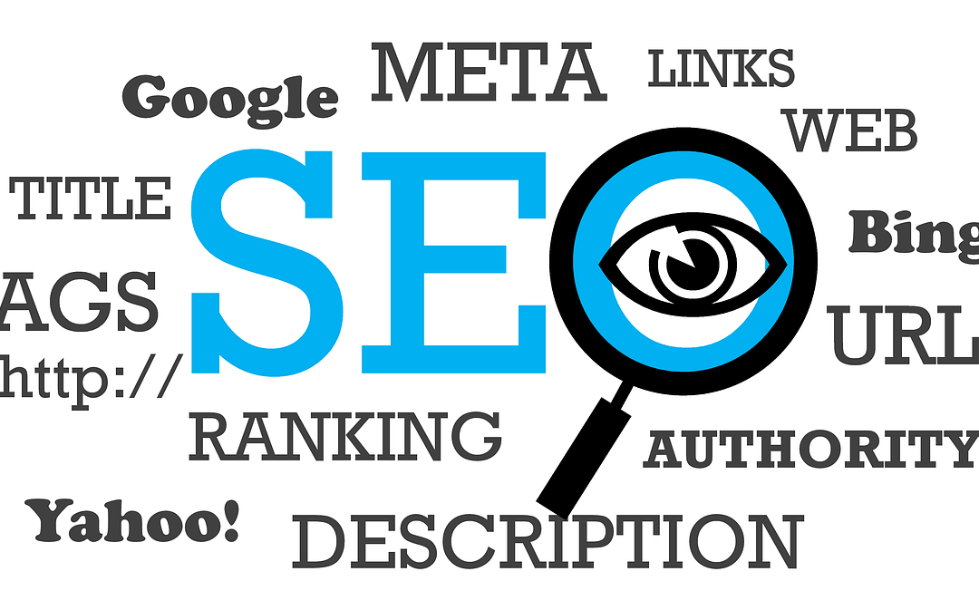 Is Your Website Up to Date? SEO Audit 2020