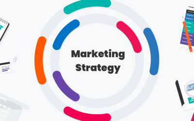 8 Digital Marketing Strategies, your Competitors are Using