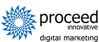 Proceed Innovative